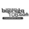 Bachata 106