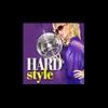 Radio Polskie - Hard Style