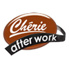 Chérie After Work radio online