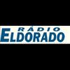 Rádio Eldorado 1290 radio online
