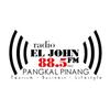 El John 88.5