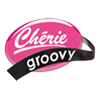Chérie Groovy online television