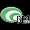 BM Radio 99.3 radio online