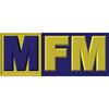 M-FM Streekradio 106.9