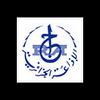 Radio Algerienne Culture 106.3