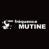Fréquence Mutine 103.8