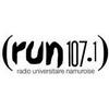 RUN 107.1 radio online
