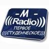 Первое студенческое радио Новосибирска online television