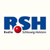 Radio Schleswig Holstein 102.4 online television