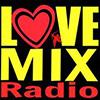 LoveMix Radio radio online