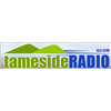 Tameside Radio 103.6