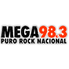 Mega 98.3