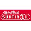 Sudtirol 1