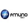 FM Uno 100.1 - Ραδιόφωνο