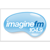 Imagine FM 104.9