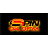 Spin FM 94.9 online television