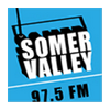 Somer Valley FM 97.5 radio online