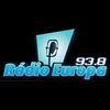 Rádio Europa 93.8