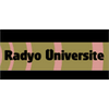 Radyo Universite 91.5 radio online
