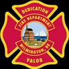 City of Wilmington Fire