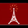 Dunoon Community Radio 97.4 radio online