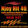 NjoyHit40 Medias One