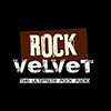 Rock Velvet