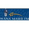 Wana Mashe FM radio online