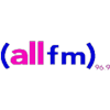 All FM 96.9 radio online