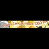Rádio Canção Nova 1060 radio online