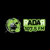 Radar 107.5 online television