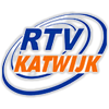 RTV Katwijk 106.4
