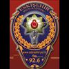 Eskisehir Polis Radyosu 92.6