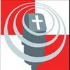 Hrvatski Katolicki Radio 103.5