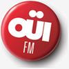 OUÏ FM 102.3