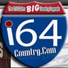 I 64 Country 1110 radio online