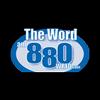 The Word 880 online radio