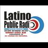 Latino Public Radio 1290
