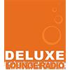 Deluxe Lounge Radio radio online