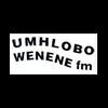 Umhlobo Wenene FM 91.6