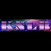 KNLB 97.9