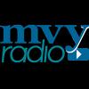 mvyradio 96.5 radio online