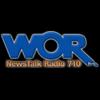 WOR 710 radio online