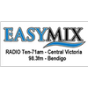 Easymix Ten-71 98.3