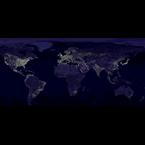World Revolutions - World Fusion Radio