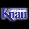 KNAU 88.7 radio online