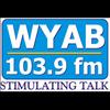 WYAB 103.9