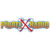 Pirate Radio 90.5