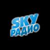 Sky Радио 98.4 radio online