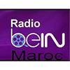 Radio bein Maroc